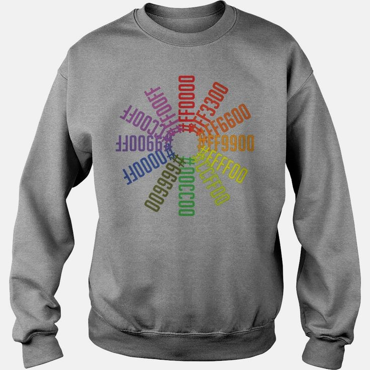 Hex color wheel , Order HERE ==> https://www.sunfrog.com/Holidays/124199357-696229486.html?29538, Please tag & share with your friends who would love it, #bicycle fashion, #bicycle tattoo design, bicycle tattoo mountain #cycling #education #entertainment