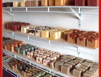 soap drying racks - Google Search