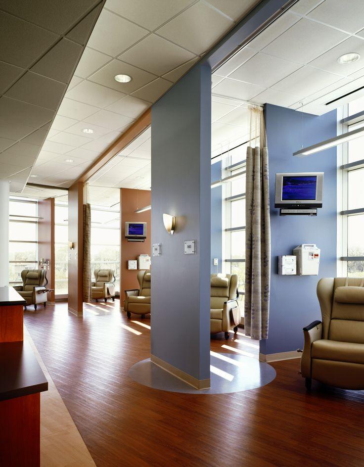 Hospital Room Interior Design: 1208 Best Images About Healthcare Design On Pinterest