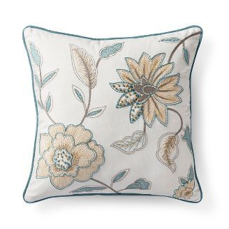Shop Target for Traditional throw pillows you will love at great low prices. Free shipping on orders $35+ or free same-day pick-up in store.