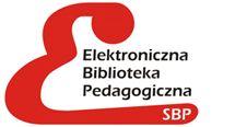 Elektroniczna Biblioteka Pedagogiczna SBP - Szkoła podstawowa - scenariusze zajęć