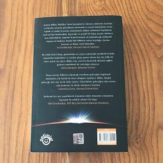 Nesnelerin Interneti ve Isbirligi Cagi (Kitap)   01.04.2017