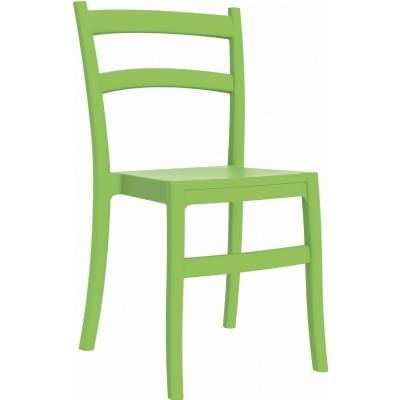 Check this out! Tiffany Cafe Outdoor Dining Chair Green ISP018 | CozyDays Buy at http://www.cozydays.com/outdoor-furniture/dining-chairs/tiffany-cafe-outdoor-dining-chair-green-17708.html