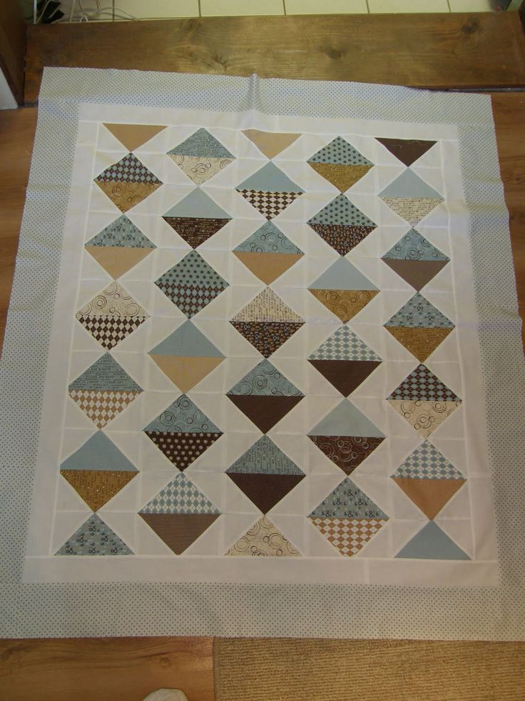 Easy Quilt Patterns Using Precuts : 51 best images about Quilt Patterns With Precuts on Pinterest