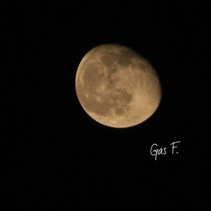 LUNA PER TE Questa sera questa sera...... non lo so.... c'è  qualcosa nell'aria stasera.... che non si può ! ....non si può spiegare.... a meno che non ritorni per forza a parlare... ancora di te! Se tu fossi buona..... Buona con me Ti porterei ti porterei la luna... A letto con te! ...e se non ci fosse luna... Allora beh! Ne inventerei ne inventerei subito una..... L'una per te! La Fortuna la Fortuna La FORTUNA..... Quando c'è  Aiuta sempre comunque Gli audaci.... E mica me! Io che c'ho…