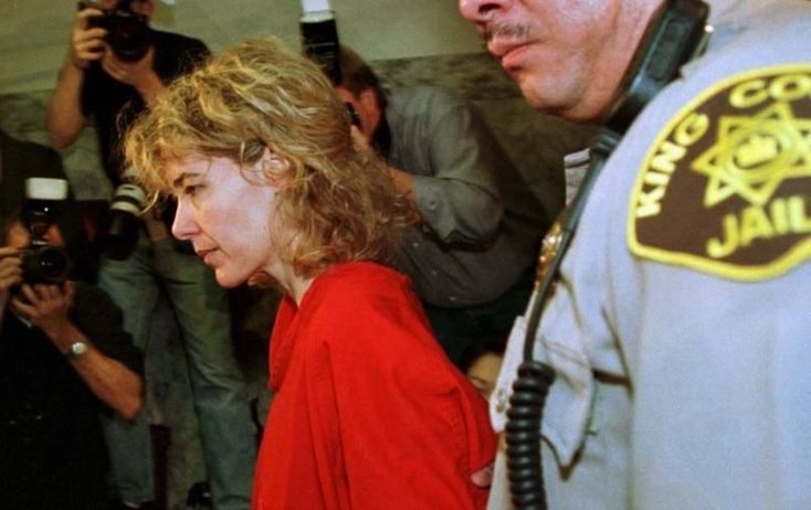 Mary Kay Letourneau's Ex Speaks Out