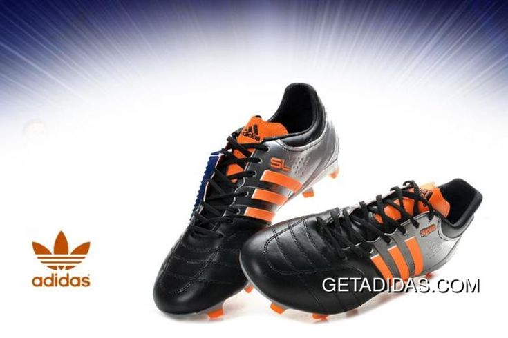 http://www.getadidas.com/11pro-slblackorange-celebrate-sale-easy-travel-new-adidas-adipure-fra-fashionable-2012-2013-topdeals.html 11PRO SL-BLACKORANGE CELEBRATE SALE EASY TRAVEL NEW ADIDAS ADIPURE FRA FASHIONABLE 2012/2013 TOPDEALS Only $91.77 , Free Shipping!