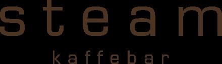 Steam Kaffebar finnes både på Egertorget, CC Vest og på Sandvika Storsenter. Fellesnevneren er ordentlig god kaffe, og ikke minst har de også ordentlig god is fra Kulinaris. Gå ikke glipp av whiskeyisen! Og prøv for all del iskremkaffen!