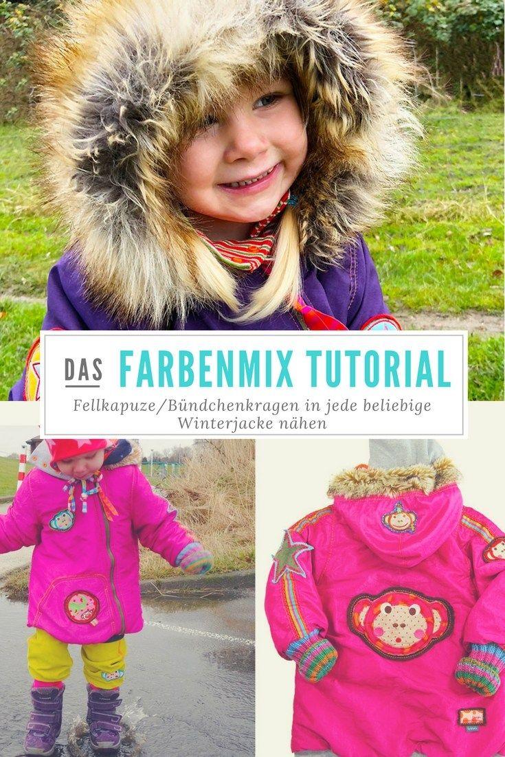 26 best Farbenmix - Staaars | Ladengeschäft in Schortens images on ...
