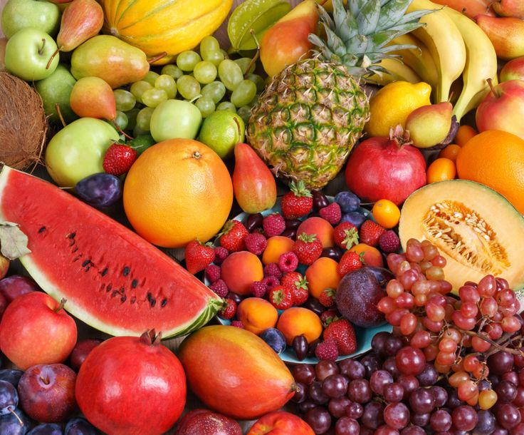 Variety of Fruits at the Market puzzle in Fruits & Veggies jigsaw puzzles on TheJigsawPuzzles.com. Play full screen, enjoy Puzzle of the Day and thousands more.