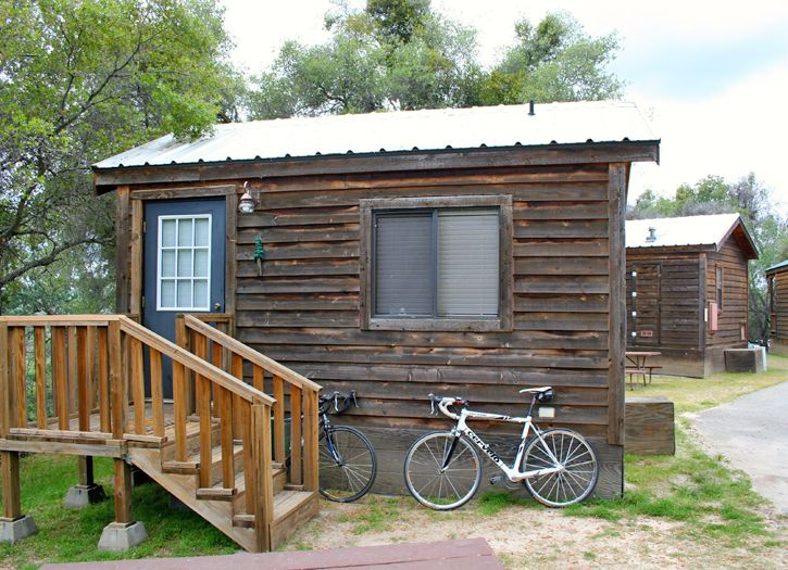 Cozy Cabin, Cabin Rentals Near Yosemite National Park