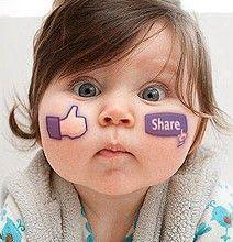 Why I Won't Let My Kids On Social Media http://thesinglemomblog.com/?p=821