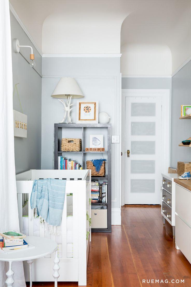 One Interior Designers San Francisco Home Lark Linen