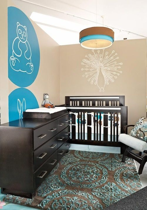 blue-brown-nursery.jpg