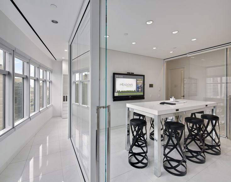 61 best meadows office interiors images on pinterest office