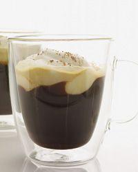 Caffè Di Alpi