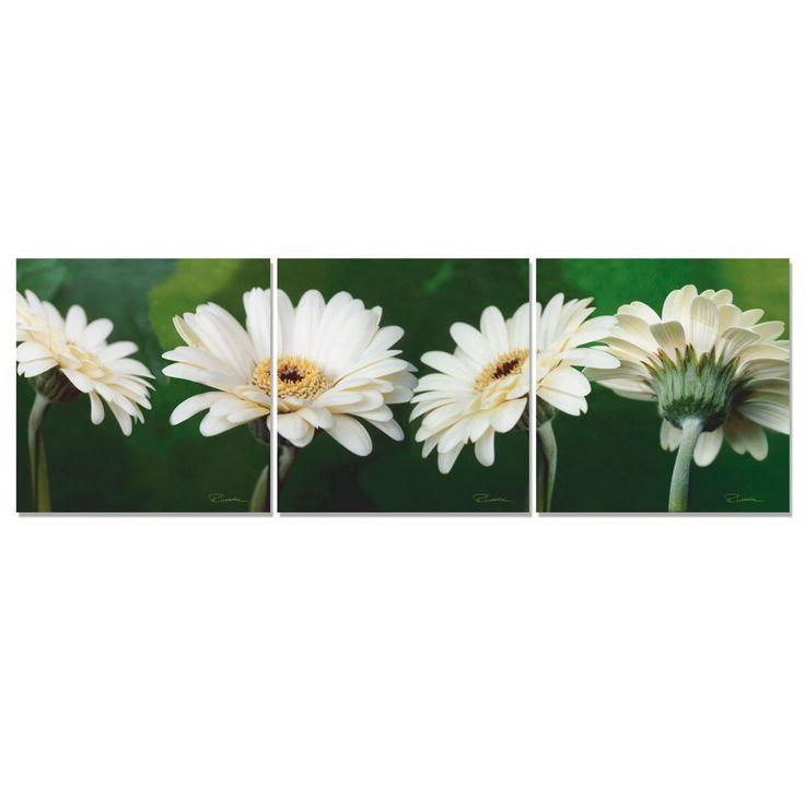 8 best Wanddecoratie-Glas images on Pinterest   Glass, Art print ...