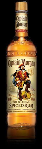 220 Ber 1 000 Ideen Zu Captain Morgan Drinks Auf Pinterest
