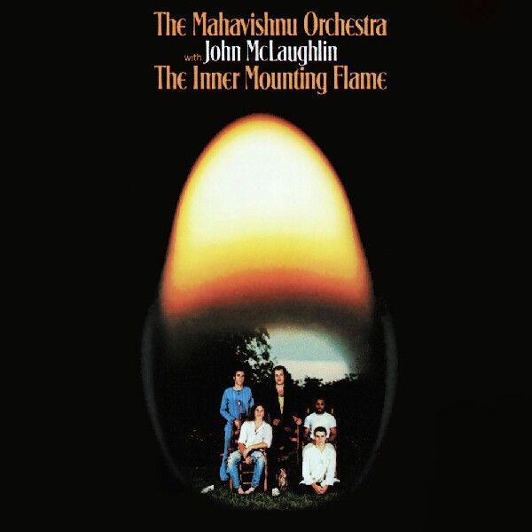 Download - The Mahavishnu Orchestra: The Inner Mounting