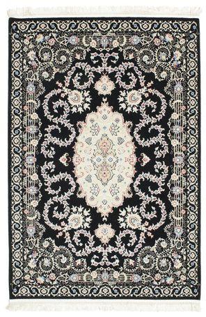 Las 25 mejores ideas sobre alfombras orientales en pinterest y m s alfombras rojas y salas - Alfombras forghani barcelona ...
