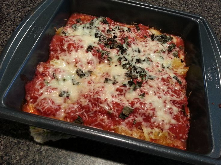 cheap air force  shoes Baked spaghetti squash recipe from Food Network  Healthy AND my husband loved it