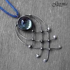 Image result for cínované šperky
