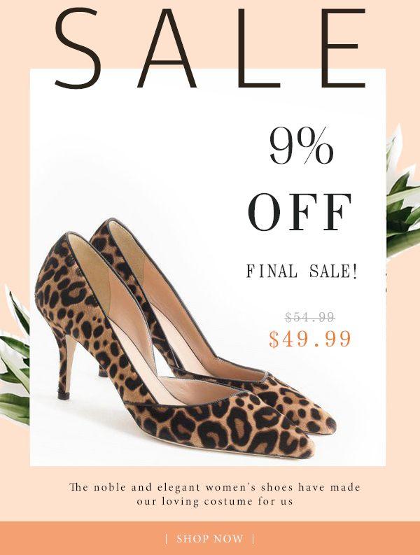 5f556d62de24 FSJshoes Leopard Print Suede Kitten Heels Dorsay Pumps Shoes Chic Fashion  High Heels For Fall