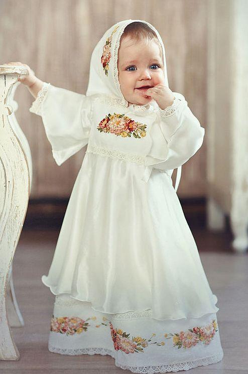 платье для крещения картинки для наливных полов