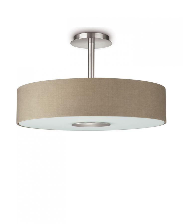 Ehrf rchtig wohnzimmerlampen obi wohnzimmer lampen pinterest lampen leuchten and wohnzimmer - Wohnzimmerlampen ikea ...