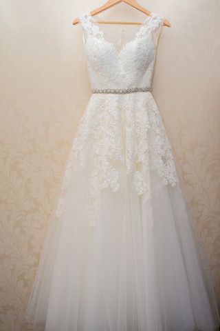 Wedding dresses in Thousand Oaks