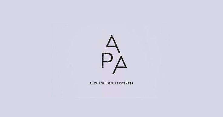 Logos de arquitectos                                                       …                                                                                                                                                                                 Más