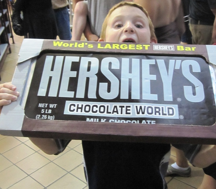 Hershey Gardens Turns 75: 24 Best Hershey- Christmas Candy Lane Images On Pinterest