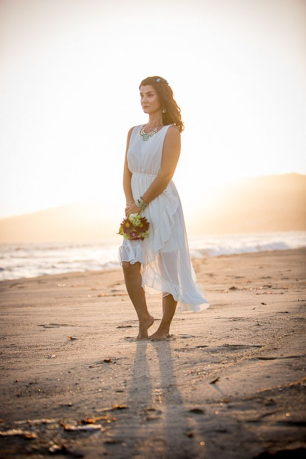 17 best images about vow renewal on pinterest beach for Best place for beach wedding