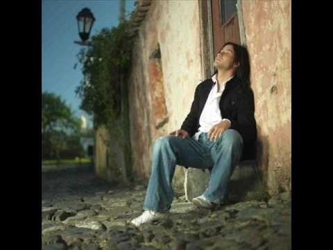 Perdoname- Luciano Pereyra
