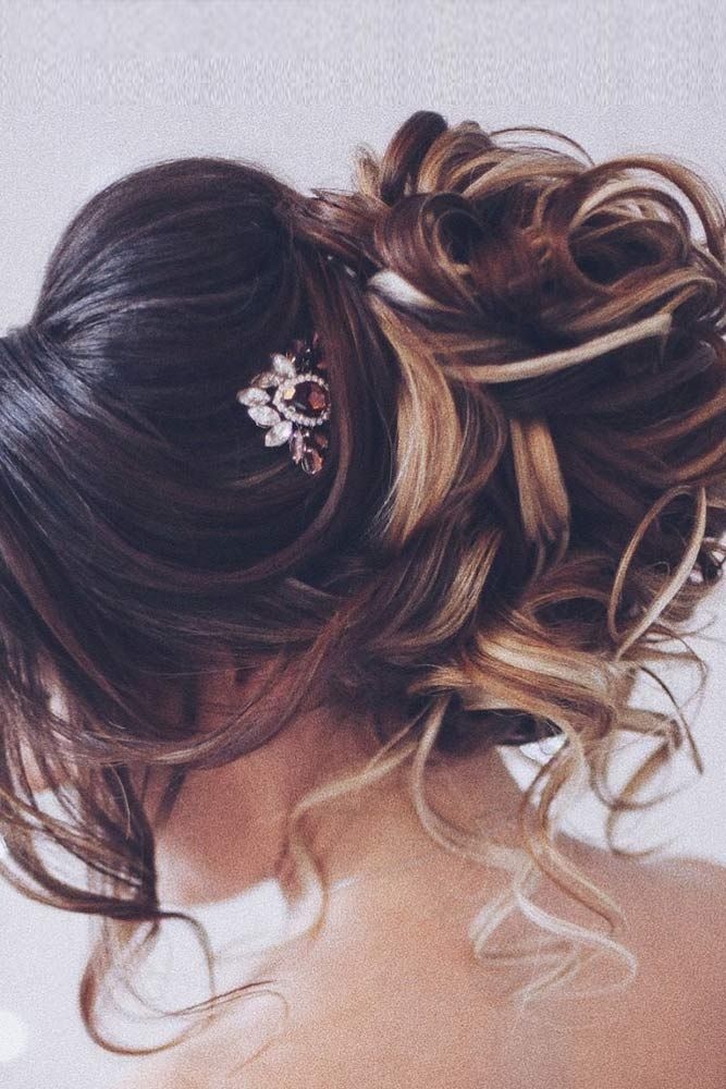 Groovy 1000 Ideas About Graduation Hairstyles On Pinterest Grad Hairstyles For Women Draintrainus