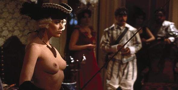 smotret-retro-porno-film-mata-hari-russkaya-zhenshina-lyubyashee-seks