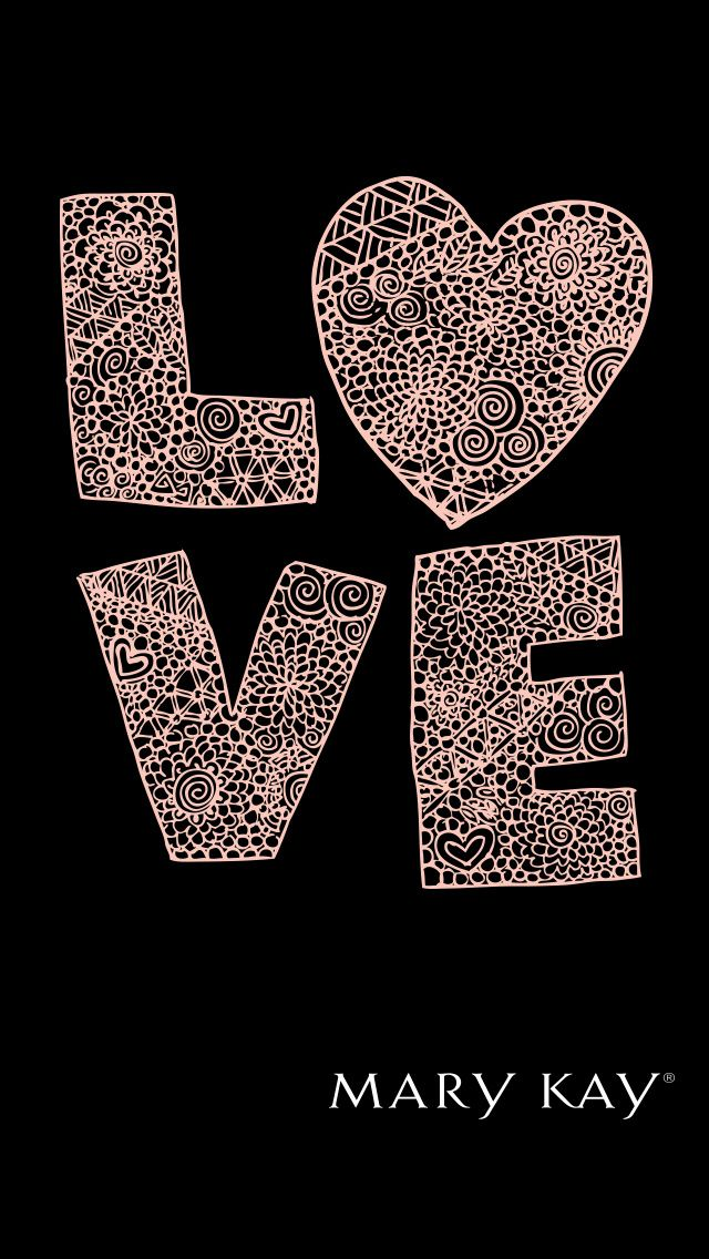 Love_iphone_640x1136.jpg 640×1,136 pixeles