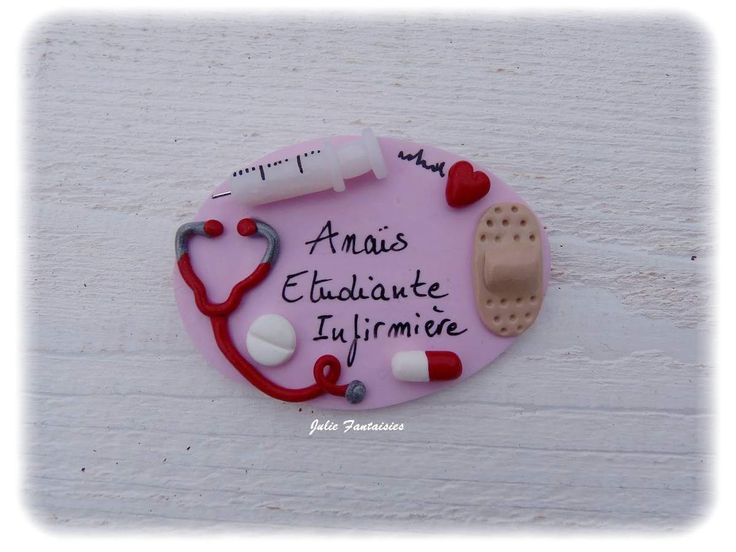 Extrêmement 17 best Polymer clay BADGE images on Pinterest | Polymer clay  TR02