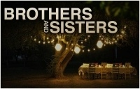 Watch Brothers and Sisters Online