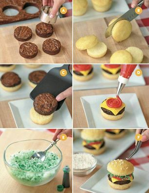 Top Mind-Blowing Delicious Recipes! – Incredible Recipes From Heaven