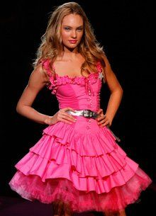 10 Best images about betsey on Pinterest  Swim Bandeaus and Spring