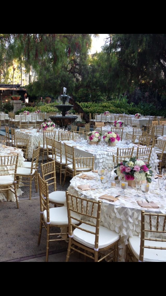 17 Best Images About Los Angeles River Center And Gardens
