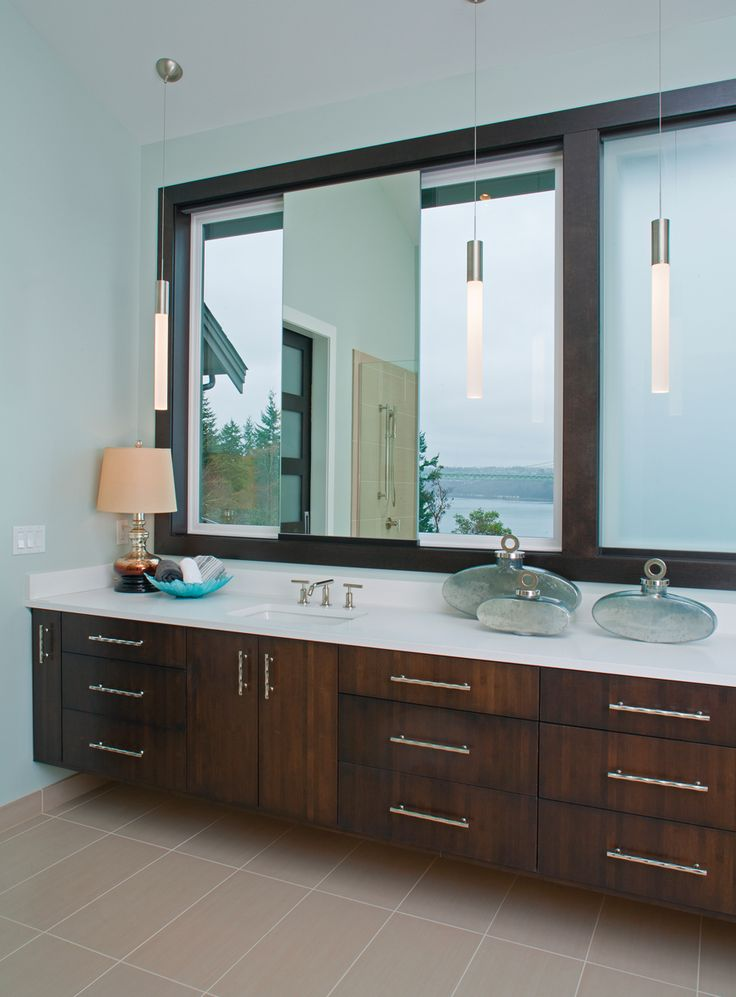 69 best Bathroom Window Ideas images on Pinterest Window ideas
