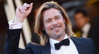 Cobran enormes sumas de dinero para dejar entrevistar a Brad Pitt: Alliance, la distribuidora canadiense de 'Killing Them Softly' y 'On the Road', está cobrando a los periodistas miles de dólares para permitirles entrevistar a las estrellas de sus películas, que se promocionan durante el Festival de Cine de Cannes.