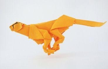 make-origami-cheetah.jpg (369×238)