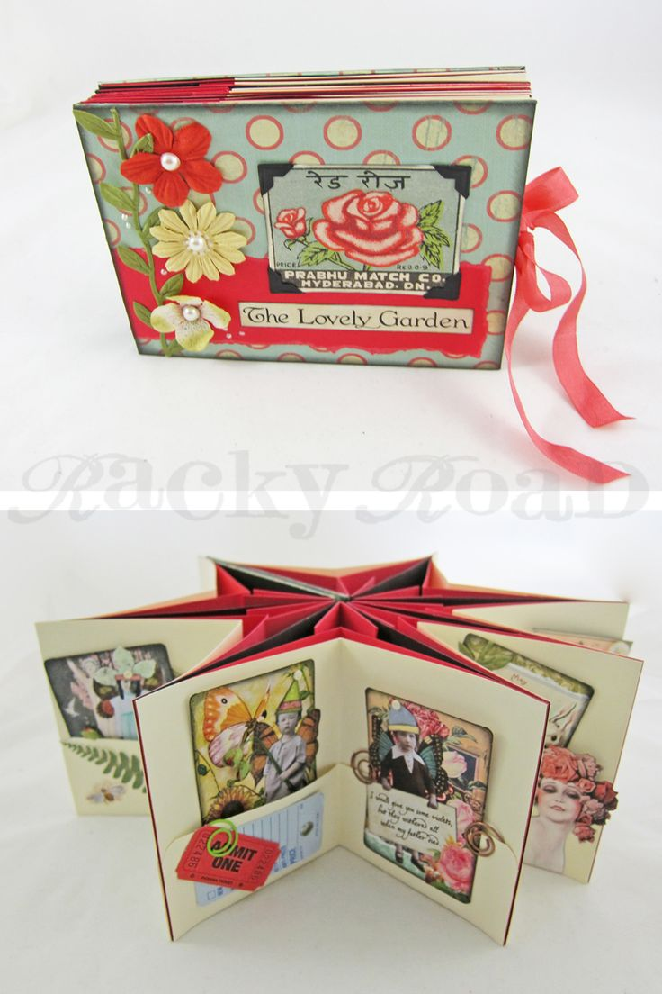 best cards images on pinterest folded cards die cutting and