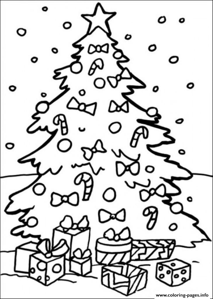 Pin Auf Coloring Pictures