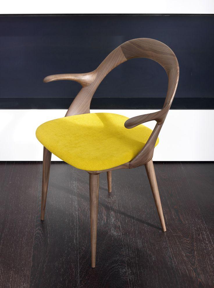 italian furniture designers list. porada ester chair by s italian furniture designers list