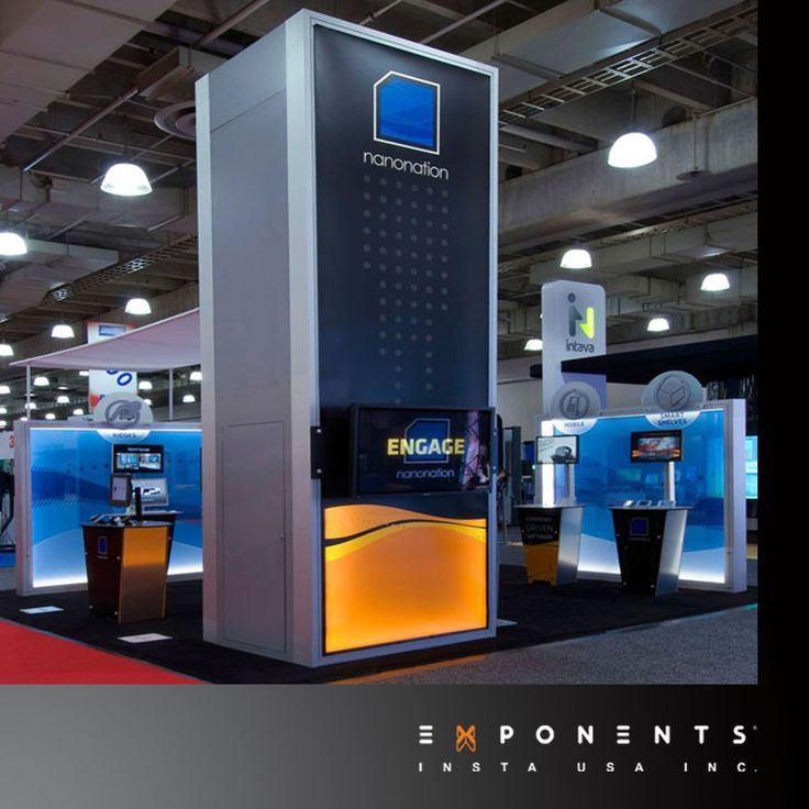Exhibition Booth System Panel : Best aluvision wall system rental images on pinterest