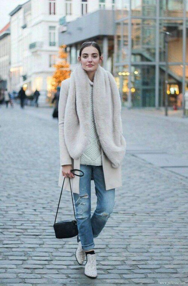 Lovely Winterstiefel Trends An diesen Trend Schuhen kommt ihr jetzt nicht vorbei